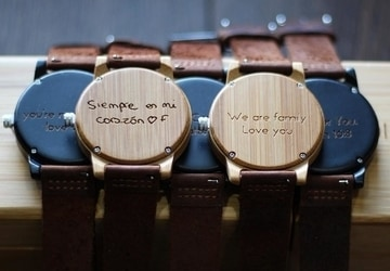 wood-watch-engraved